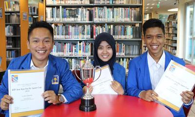 2014.06.09. tim akuntansi uii juara 1 erpsim asia pacific japan cup 2014